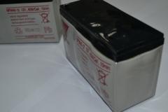 Пример вздутого аккумулятора