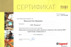 Николаев_Legrand