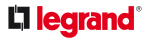 LeGrand-logo-small