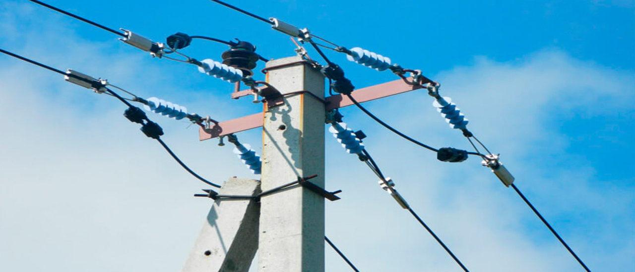 Электротехнический сектор